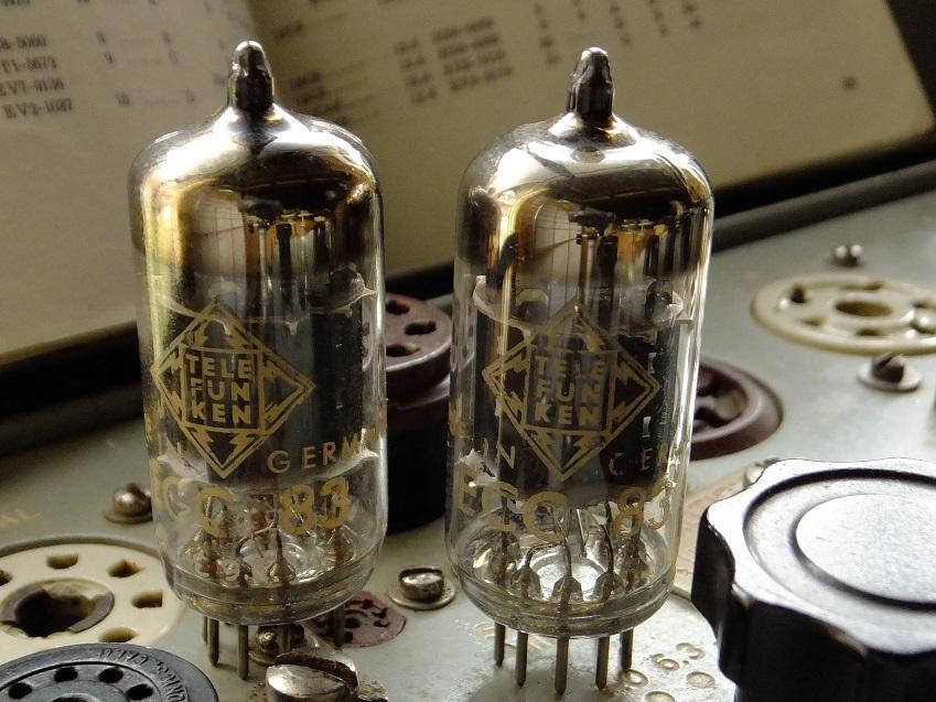 ECC83系電圧増幅管_e0193247_15462864.jpg