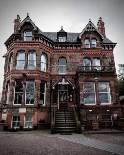 Sefton Park Hotel_f0057849_20511495.jpg