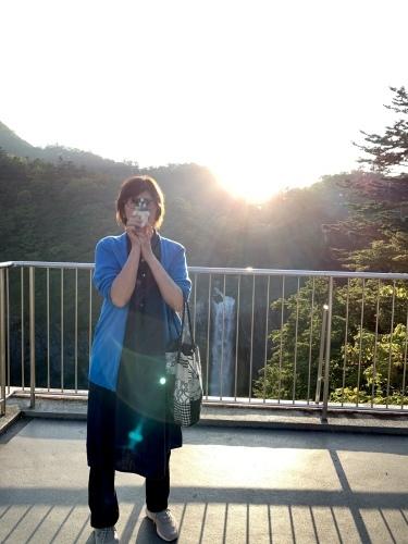 のんびり那須と大急ぎ日光+光がキラキラ_b0307951_00043276.jpg