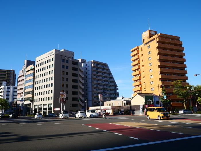 和歌山城公園へ  2019-10-02 00:00  _b0093754_21255248.jpg