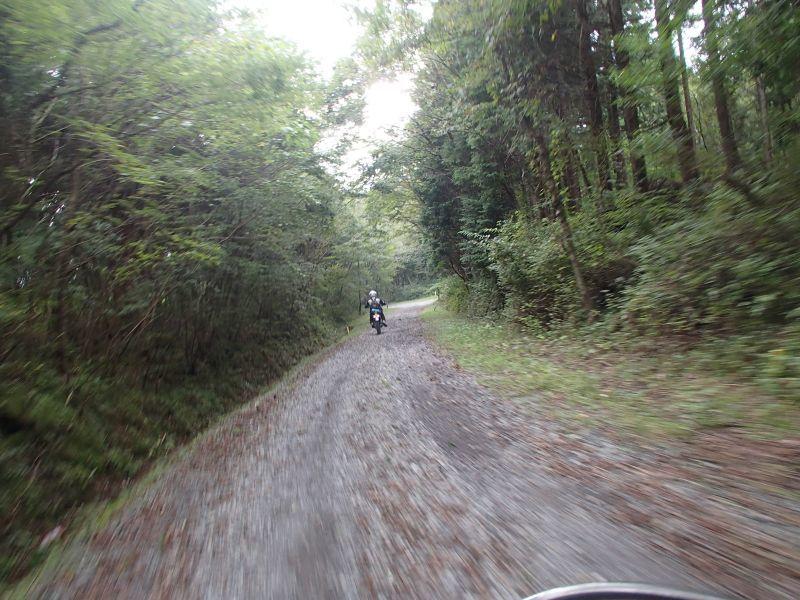 裾野・南部町方面遠征ツーリング秋の陣_f0119755_10305436.jpg