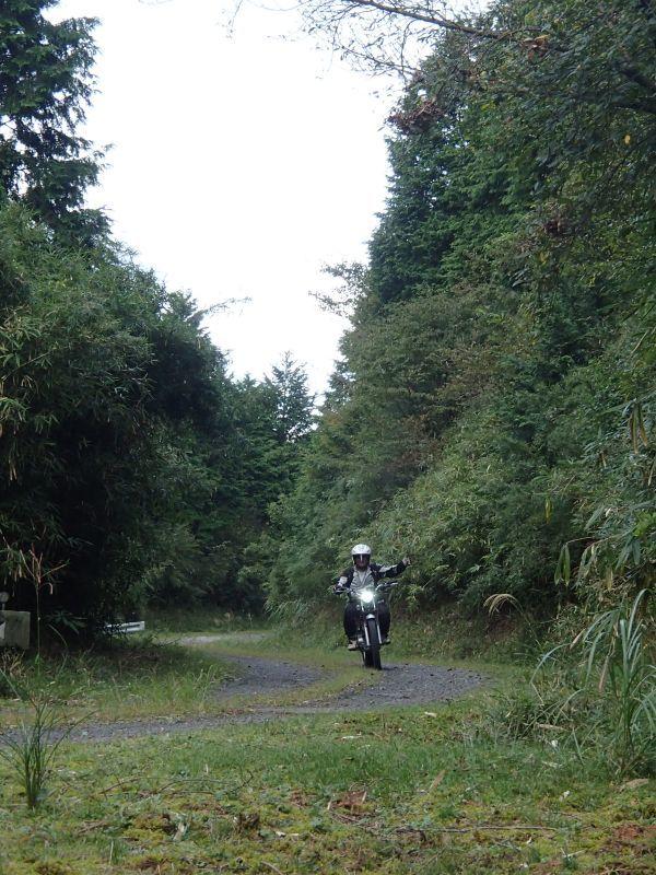 裾野・南部町方面遠征ツーリング秋の陣_f0119755_10305479.jpg