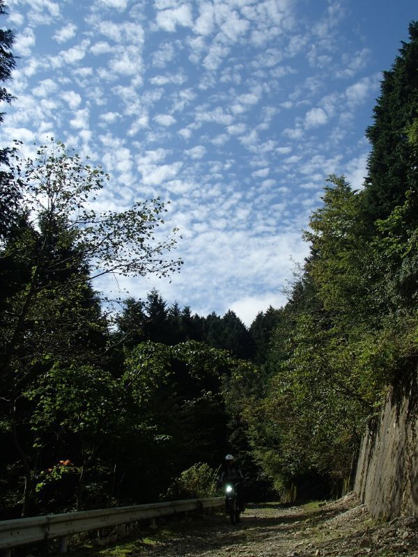裾野・南部町方面遠征ツーリング秋の陣_f0119755_10401308.jpg