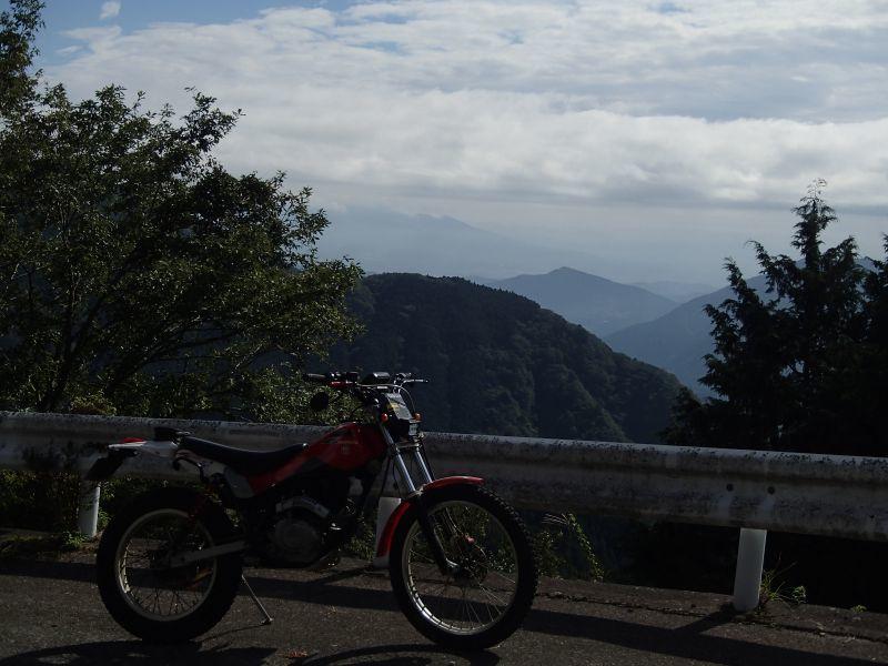 裾野・南部町方面遠征ツーリング秋の陣_f0119755_10411511.jpg