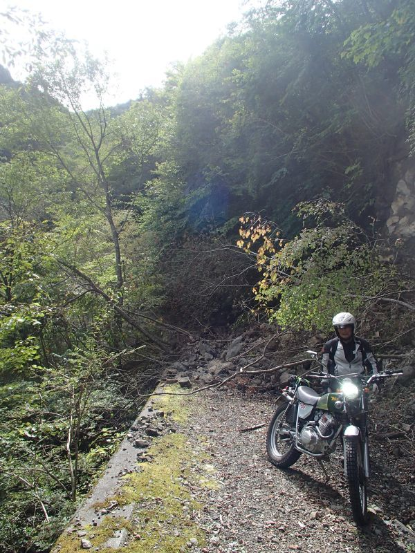 裾野・南部町方面遠征ツーリング秋の陣_f0119755_10501659.jpg