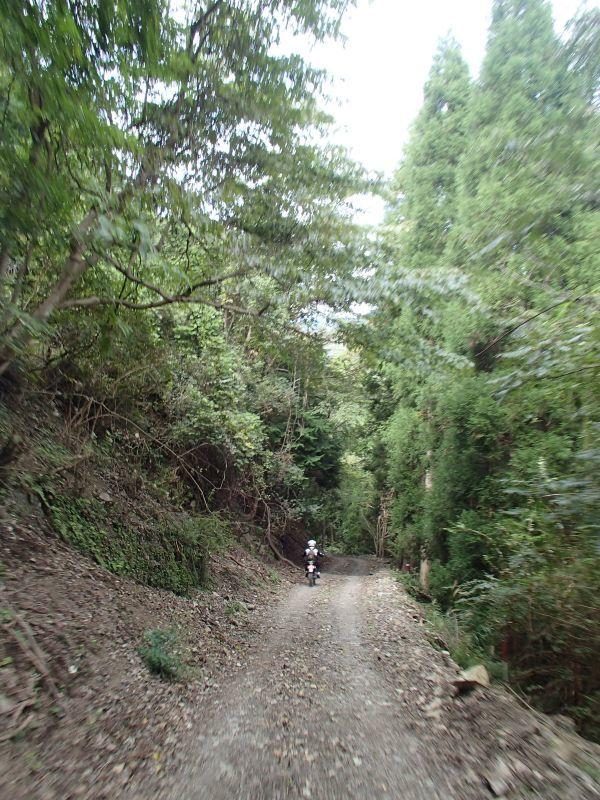 裾野・南部町方面遠征ツーリング秋の陣_f0119755_10501669.jpg