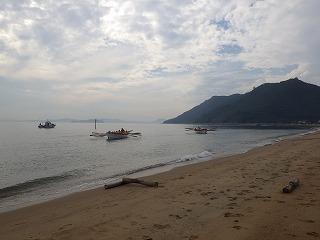 海事研修 9月30日_f0202368_17370736.jpg