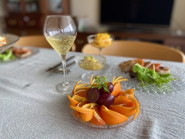 9月料理教室レポート(最終日)_d0327373_12584533.jpeg