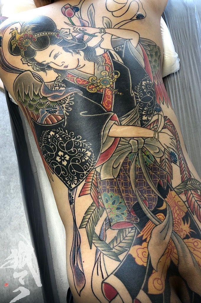 兵庫県 明石 タトゥーデザイン_e0261276_15381113.jpeg