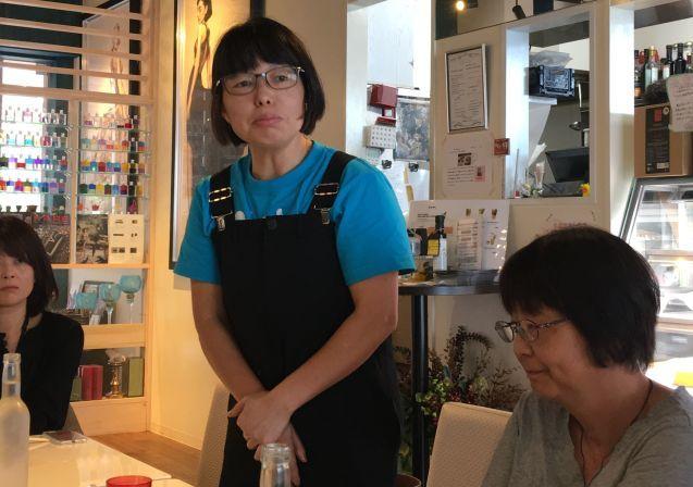 ひとときの旅「食べて・学んで・楽しんで」松江小旅行_b0270977_06284847.jpg