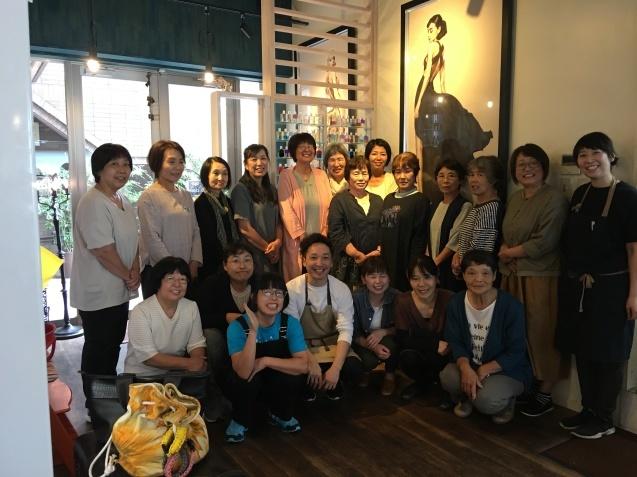 ひとときの旅「食べて・学んで・楽しんで」松江小旅行_b0270977_06595829.jpg