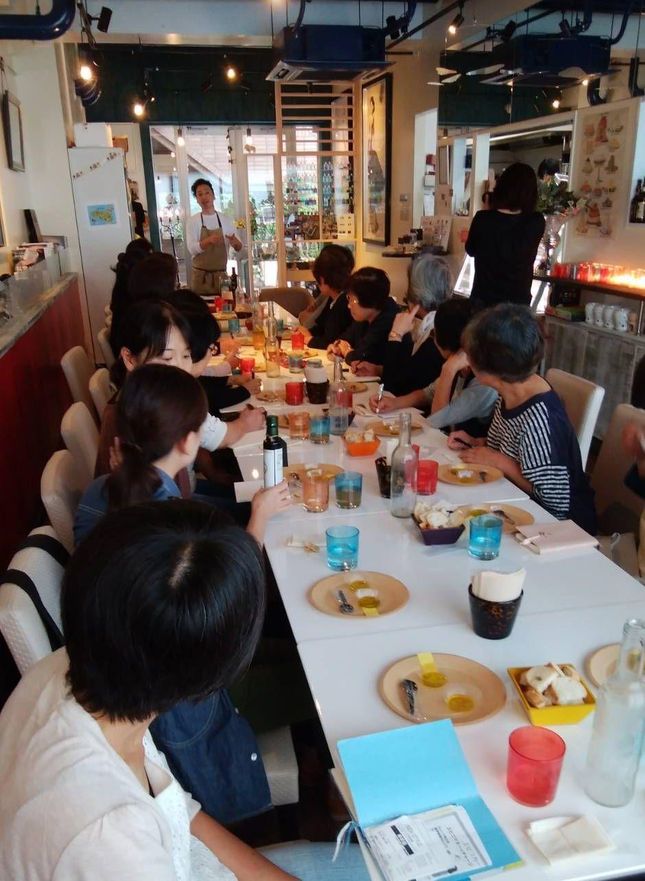 ひとときの旅「食べて・学んで・楽しんで」松江小旅行_b0270977_07254125.jpg
