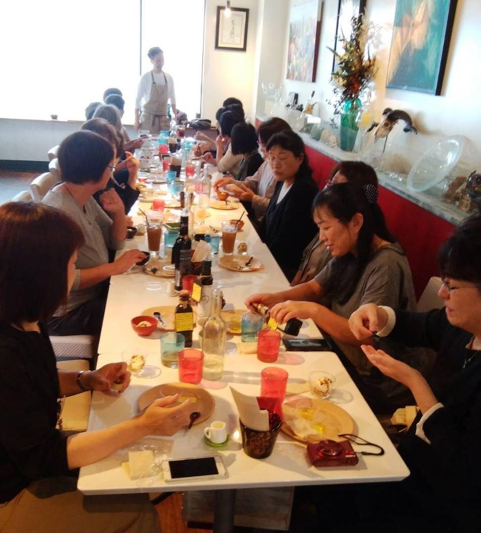 ひとときの旅「食べて・学んで・楽しんで」松江小旅行_b0270977_07255289.jpg