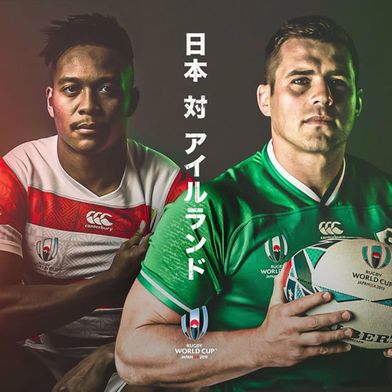 2019.9.28 RUGBY WORLD CUP 2019 JAPAN【プールA】日本vsアイルランド_a0353681_22005282.jpg