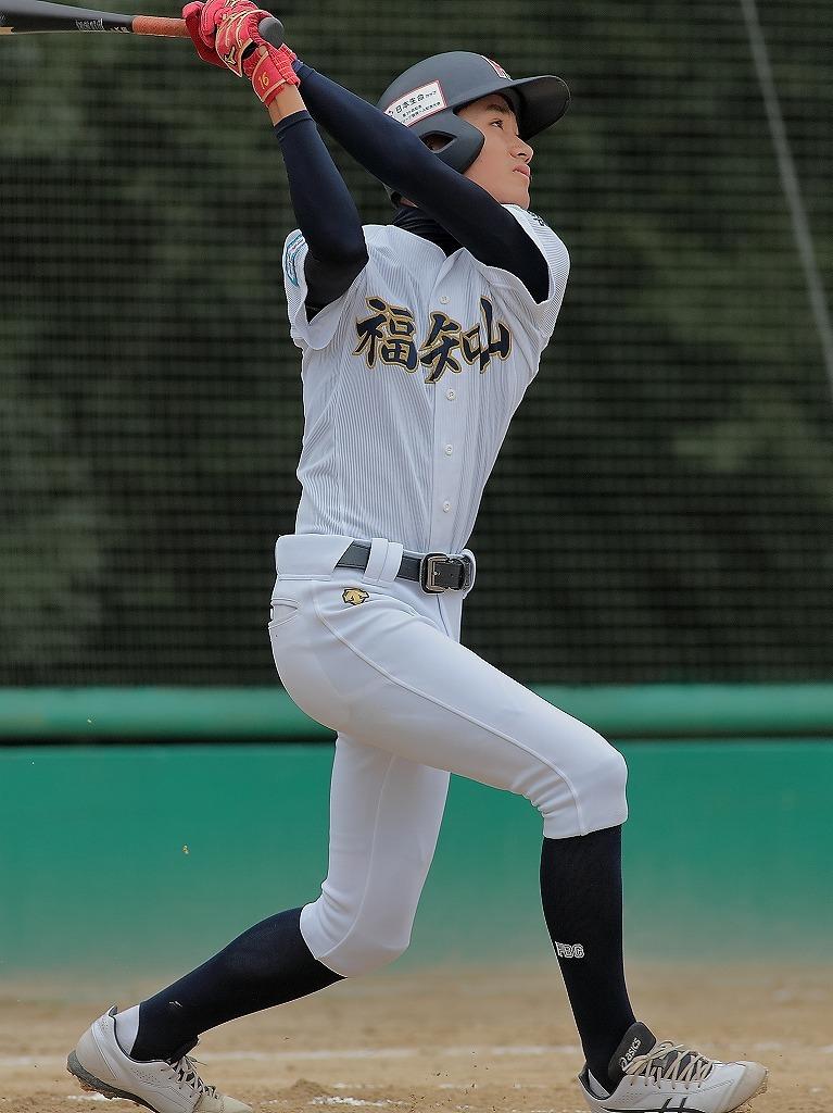 第15回京丹後ボーイズ親善試合 vs朝来ボーイズ1_a0170082_19203797.jpg