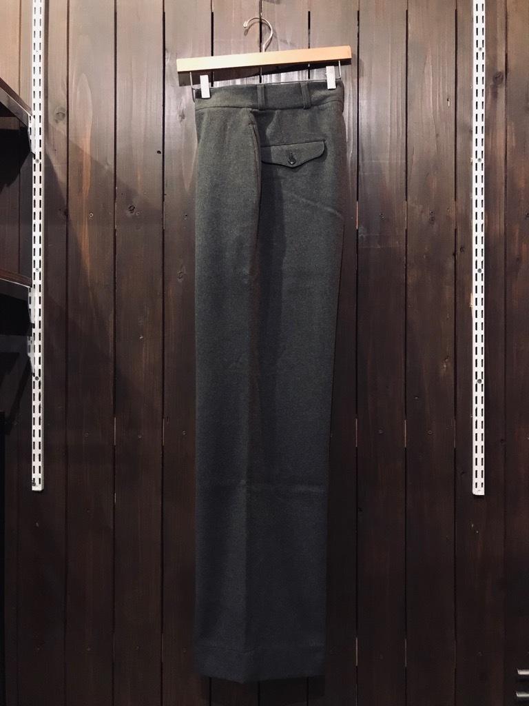 マグネッツ神戸店10/2(水)冬Vintage入荷! #3 Military Item Part1!!!_c0078587_14122754.jpg