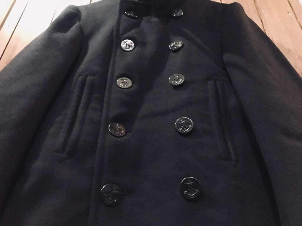 マグネッツ神戸店10/2(水)冬Vintage入荷! #3 Military Item Part1!!!_c0078587_14130895.jpg