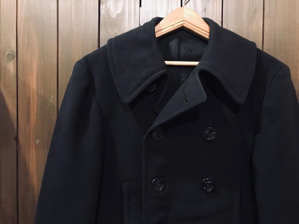 マグネッツ神戸店10/2(水)冬Vintage入荷! #3 Military Item Part1!!!_c0078587_14130923.jpg