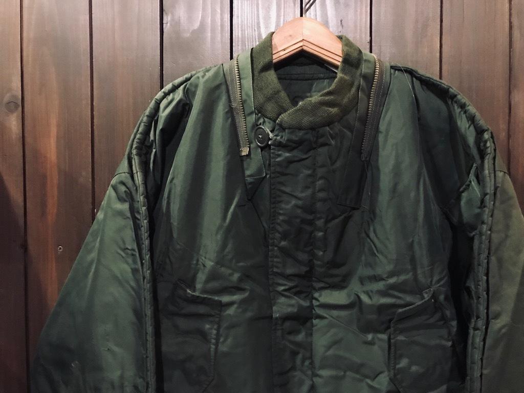 マグネッツ神戸店10/2(水)冬Vintage入荷! #3 Military Item Part1!!!_c0078587_14325419.jpg