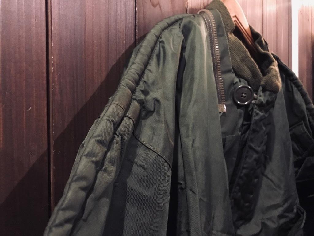 マグネッツ神戸店10/2(水)冬Vintage入荷! #3 Military Item Part1!!!_c0078587_14325446.jpg