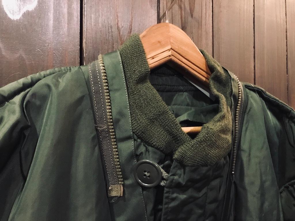 マグネッツ神戸店10/2(水)冬Vintage入荷! #3 Military Item Part1!!!_c0078587_14325447.jpg