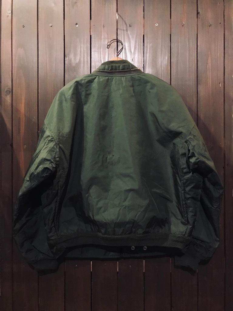 マグネッツ神戸店10/2(水)冬Vintage入荷! #3 Military Item Part1!!!_c0078587_14325548.jpg