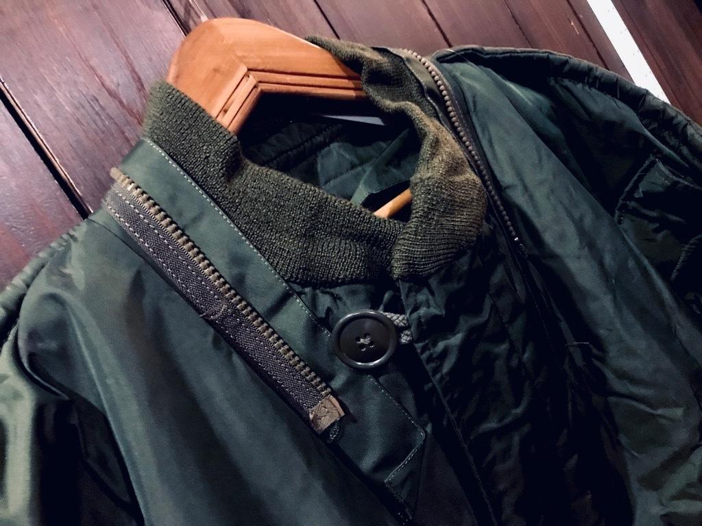 マグネッツ神戸店10/2(水)冬Vintage入荷! #3 Military Item Part1!!!_c0078587_14325643.jpg