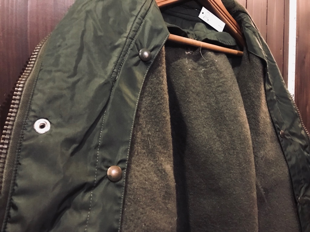 マグネッツ神戸店10/2(水)冬Vintage入荷! #3 Military Item Part1!!!_c0078587_14334976.jpg