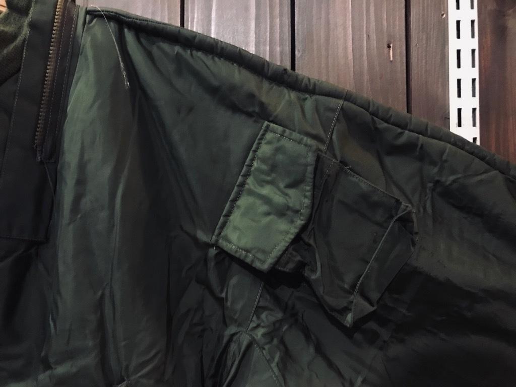 マグネッツ神戸店10/2(水)冬Vintage入荷! #3 Military Item Part1!!!_c0078587_14335043.jpg