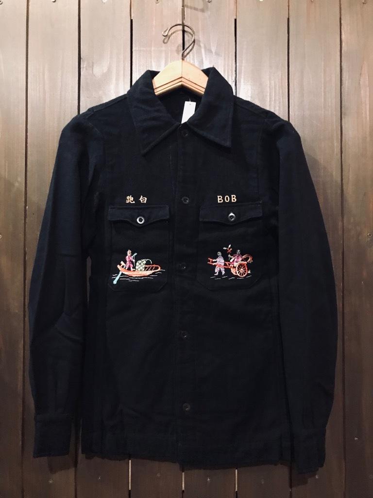 マグネッツ神戸店10/2(水)冬Vintage入荷! #3 Military Item Part1!!!_c0078587_14350355.jpg