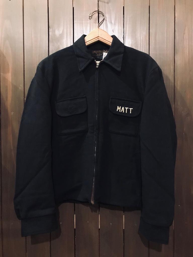 マグネッツ神戸店10/2(水)冬Vintage入荷! #3 Military Item Part1!!!_c0078587_14381573.jpg