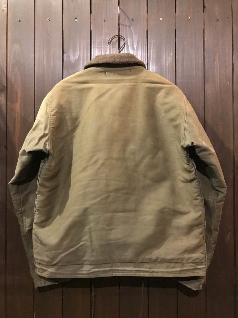マグネッツ神戸店10/2(水)冬Vintage入荷! #3 Military Item Part1!!!_c0078587_14394270.jpg