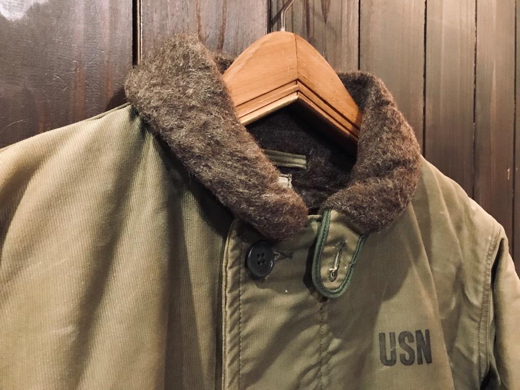 マグネッツ神戸店10/2(水)冬Vintage入荷! #3 Military Item Part1!!!_c0078587_14394383.jpg