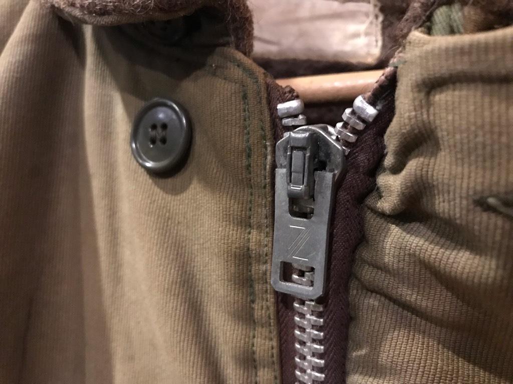 マグネッツ神戸店10/2(水)冬Vintage入荷! #3 Military Item Part1!!!_c0078587_14394399.jpg
