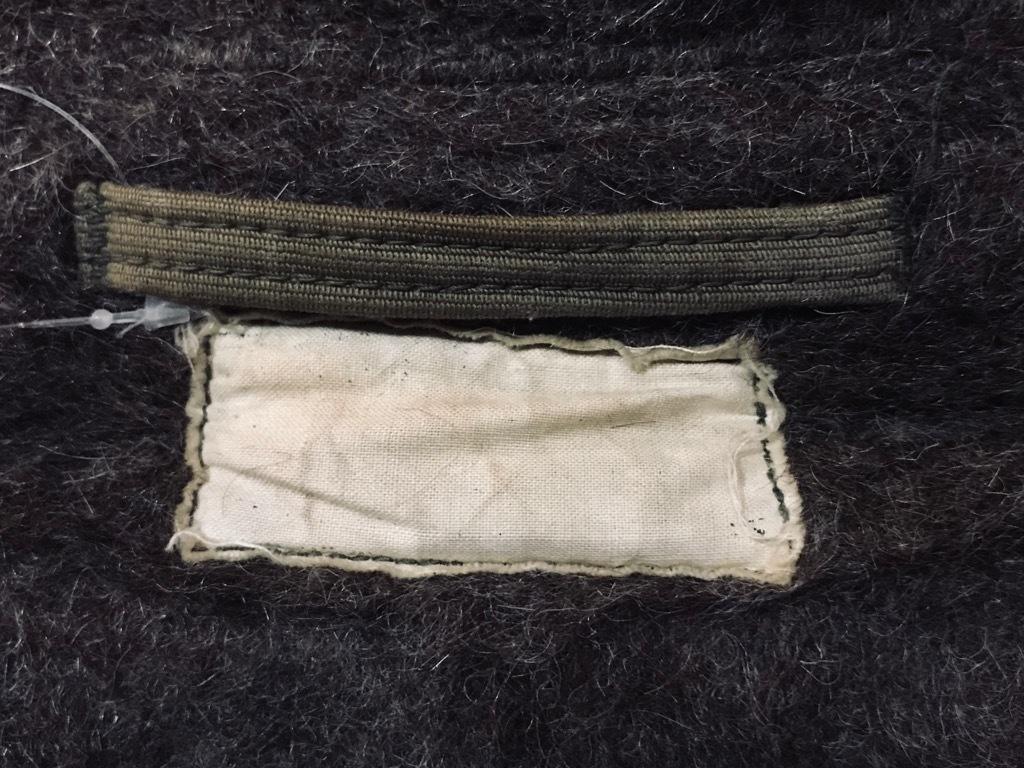 マグネッツ神戸店10/2(水)冬Vintage入荷! #3 Military Item Part1!!!_c0078587_14414341.jpg