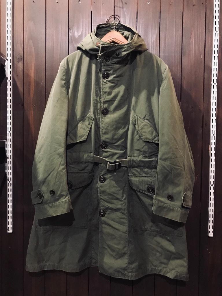 マグネッツ神戸店 明けましておめでとうございます! #2 Military Item!!!_c0078587_14520773.jpg