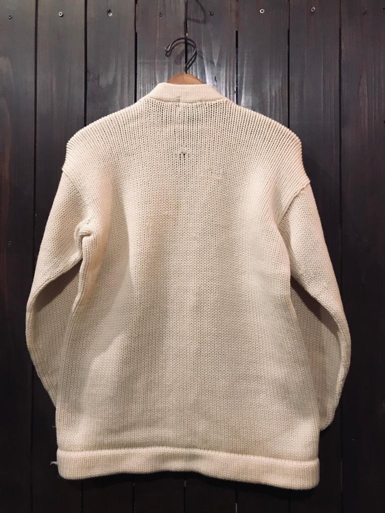 マグネッツ神戸店 10/2(水)Vintage入荷! #6 Award Knit Item!!!_c0078587_17041966.jpg