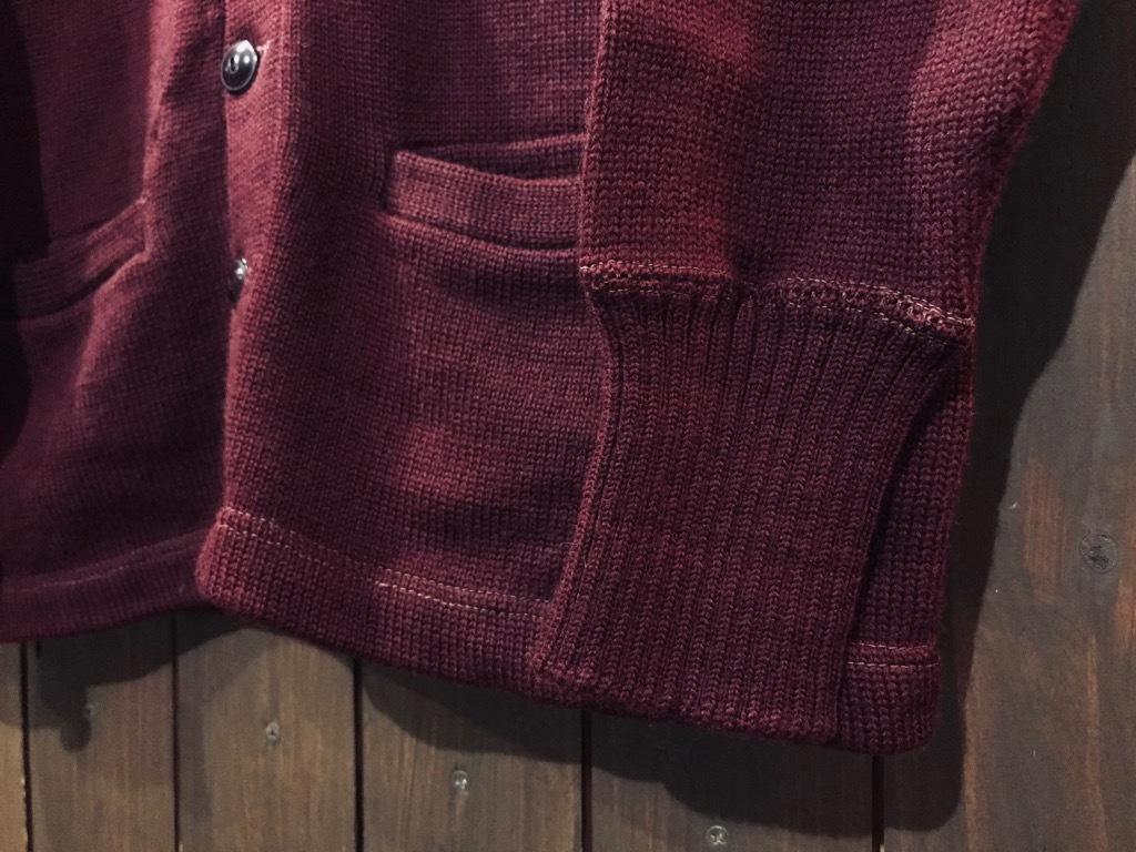 マグネッツ神戸店 10/2(水)Vintage入荷! #6 Award Knit Item!!!_c0078587_17055823.jpg
