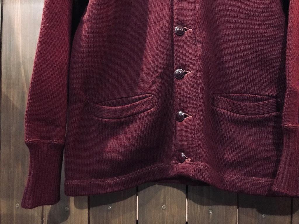 マグネッツ神戸店 10/2(水)Vintage入荷! #6 Award Knit Item!!!_c0078587_17055920.jpg