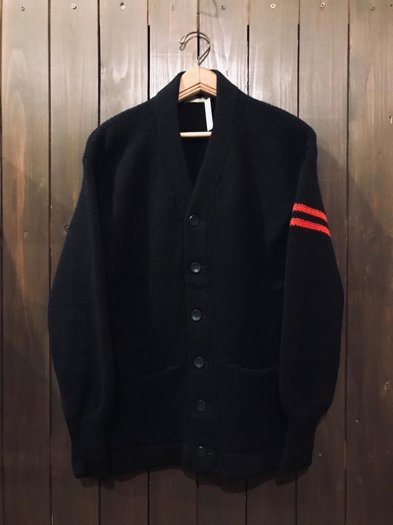 マグネッツ神戸店 10/2(水)Vintage入荷! #6 Award Knit Item!!!_c0078587_17081002.jpg