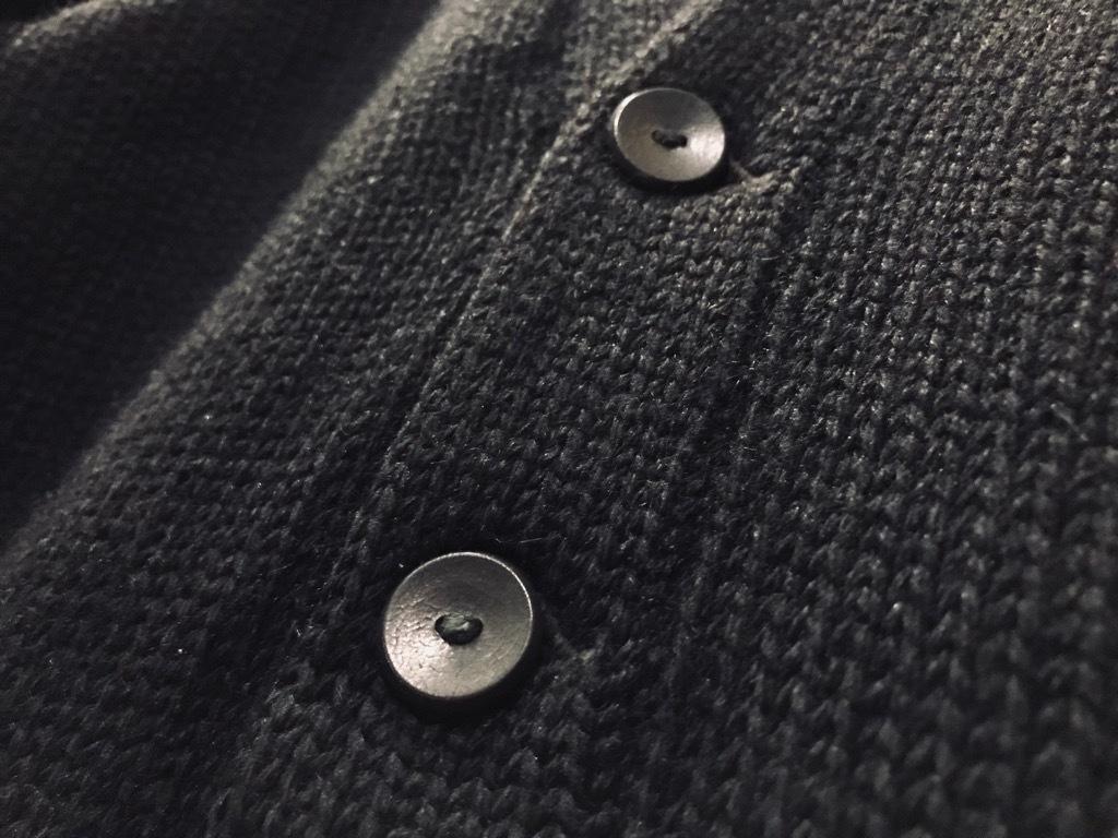 マグネッツ神戸店 10/2(水)Vintage入荷! #6 Award Knit Item!!!_c0078587_17081005.jpg
