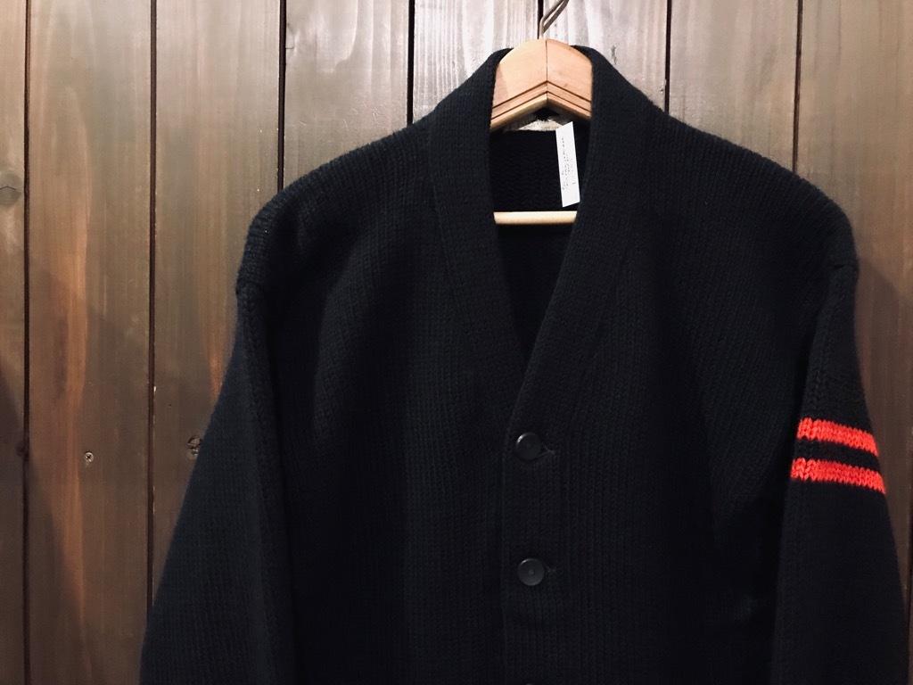マグネッツ神戸店 10/2(水)Vintage入荷! #6 Award Knit Item!!!_c0078587_17081012.jpg