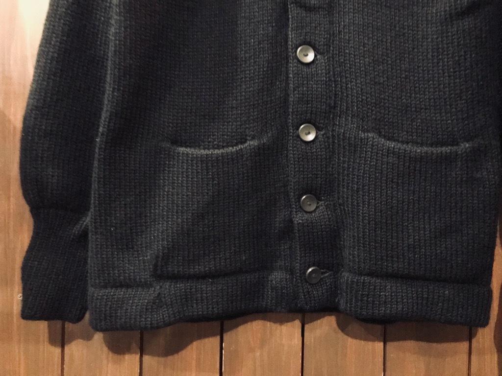 マグネッツ神戸店 10/2(水)Vintage入荷! #6 Award Knit Item!!!_c0078587_17081139.jpg