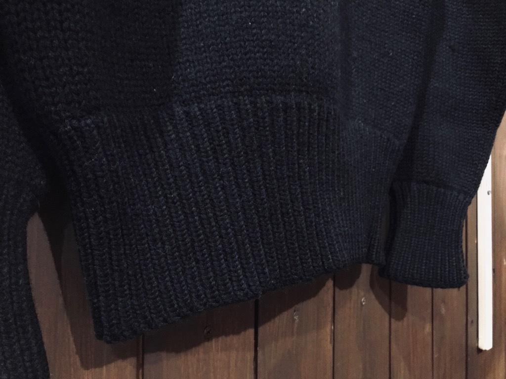 マグネッツ神戸店 10/2(水)Vintage入荷! #6 Award Knit Item!!!_c0078587_17111522.jpg