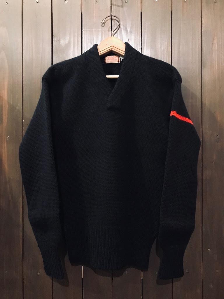 マグネッツ神戸店 10/2(水)Vintage入荷! #6 Award Knit Item!!!_c0078587_17111533.jpg