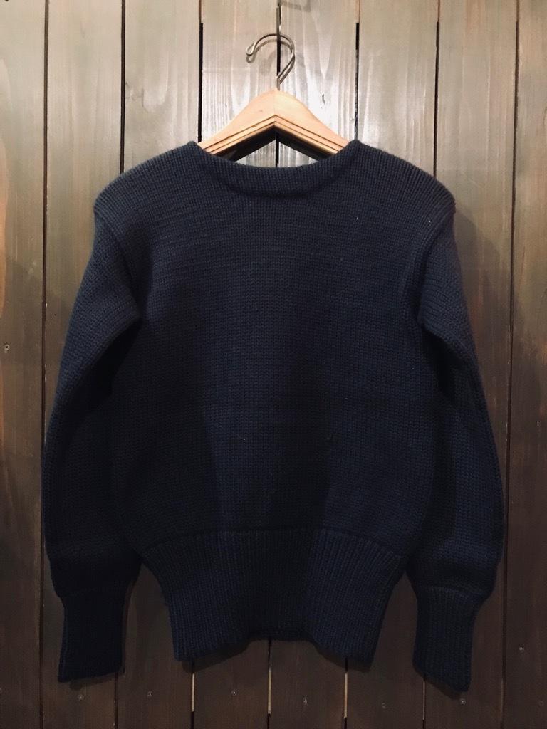 マグネッツ神戸店 10/2(水)Vintage入荷! #6 Award Knit Item!!!_c0078587_17125070.jpg