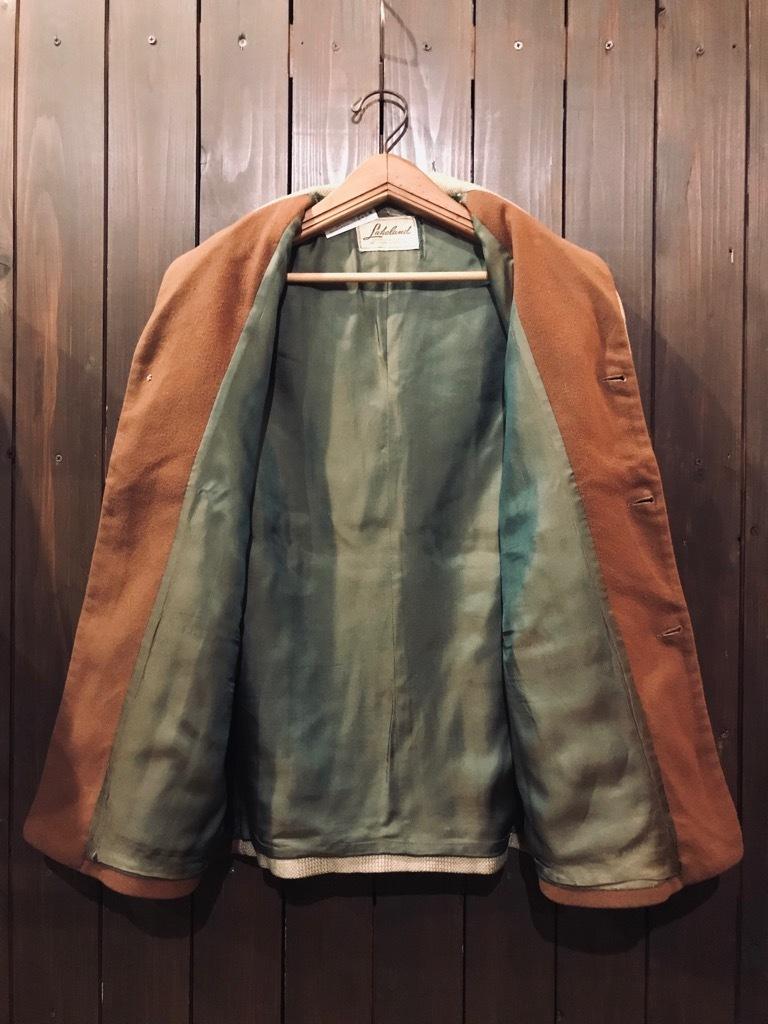 マグネッツ神戸店 10/2(水)冬Vintage入荷! #7 Trad Item!!!_c0078587_18330552.jpg