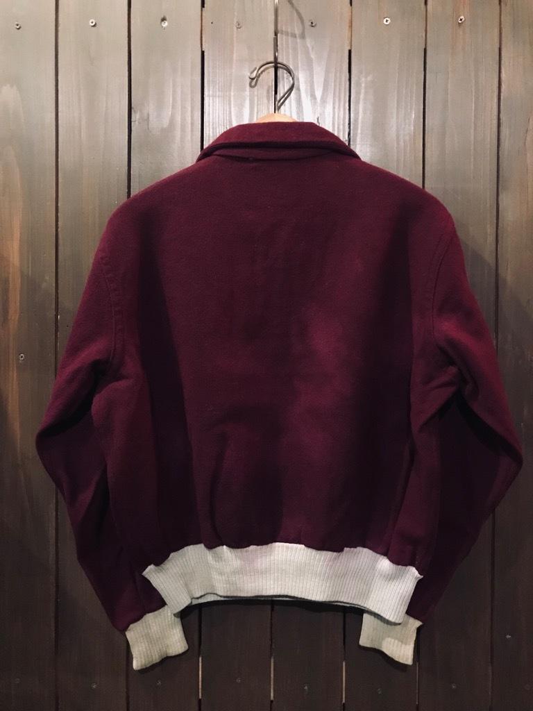 マグネッツ神戸店 10/2(水)冬Vintage入荷! #7 Trad Item!!!_c0078587_18363410.jpg