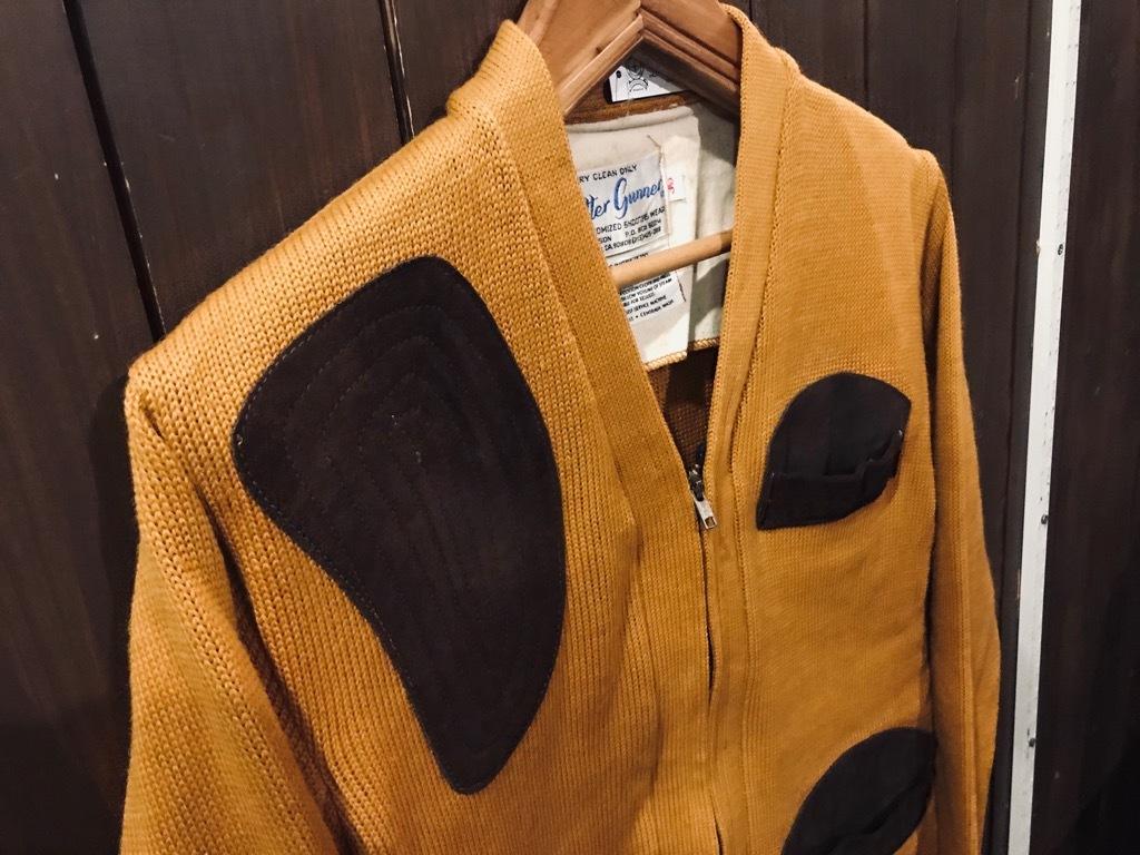 マグネッツ神戸店 10/2(水)冬Vintage入荷! #7 Trad Item!!!_c0078587_18402131.jpg