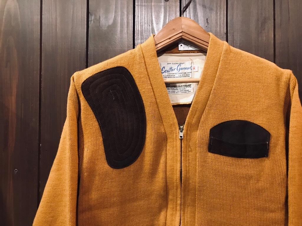 マグネッツ神戸店 10/2(水)冬Vintage入荷! #7 Trad Item!!!_c0078587_18402329.jpg